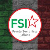 immagine FSI