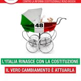 a5-fronte