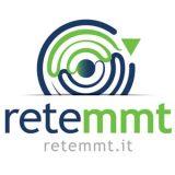 rete-mmt