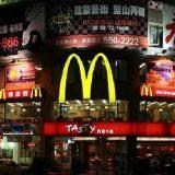 globalizzazione-cibo-500x264