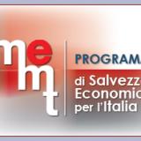 programma_memmt-300
