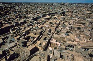 irak-mosul