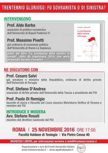 locandina-25-novembre-roma